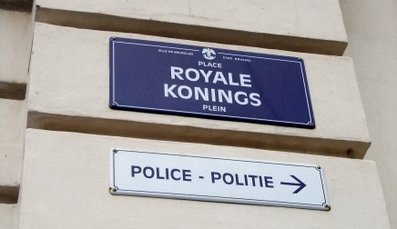 Bilingual_(French-Dutch)_signs_in_Brussels