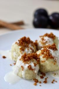 Ready dumplings/©dariasdiaries